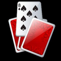 polski blackjack