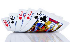 polski poker
